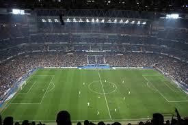قسم تغطيه دوري أبطال أوروبا 2012-2013 Images?q=tbn:ANd9GcR1GnGxKo-qSnF11WX0t6iFEcLHOFBh8yPzmujhuHW6wkrIuKHA1w