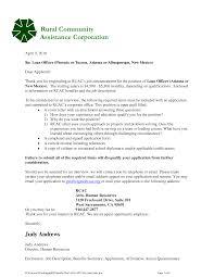 Resume Job Duties Examples Loan Officer Job Description For Resume Resume For Your Job
