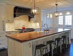 wood countertops with sinks wood countertop butcherblock and