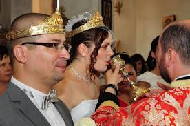 A romanian wedding  traditions and superstitions   Learn about