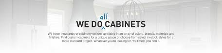 Brands Of Kitchen Cabinets by Shop Kitchen Cabinetry At Lowes Com