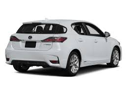 used lexus ct 200h f sport for sale used 2014 lexus ct 200h for sale raleigh nc cary p135