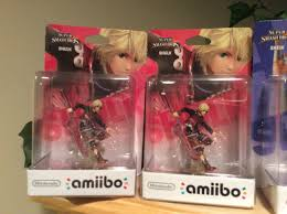 target black friday rosalina official amiibo general thread complete smash bros set now