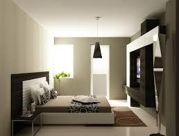 designing a bedroom transitional bedroom by urrutia design7 tips