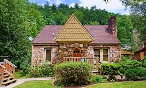 Cottages To Rent Dog Friendly by Pet Friendly Cabins In Gatlinburg And Pigeon Forge Tn