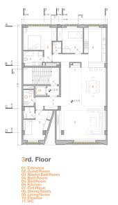 128 best pläne images on pinterest architecture floor plans