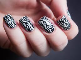 different design of nail art gallery nail art designs