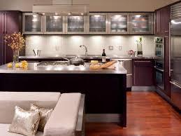 Kitchen Design Tips by Small Eat In Kitchen Ideas Pictures U0026 Tips From Hgtv Hgtv