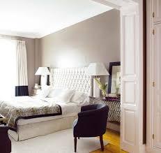 bedroom decor colors for as per vastu elegant best paint dining