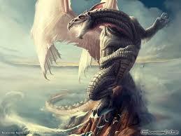 mitologicas