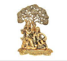 Housewarming Gift Ideas For Couple by Top Griha Pravesh Gifts Best Housewarming Gift Ideas For Couple