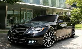 lexus lc carwow lexani wheels the leader in custom luxury wheels black lexus
