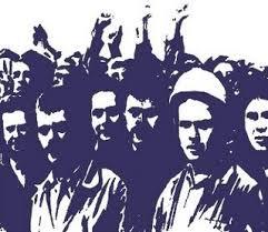 Sindicalismo
