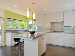 Kitchen Cabinet Paint Color White Kitchen Cabinets Photos Neutral Wall Paint Color For Modern