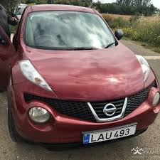 nissan juke sell and buy free classified ads cyprus bazar