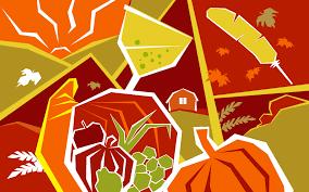 cute fall wallpaper backgrounds download free cute thanksgiving background pixelstalk net