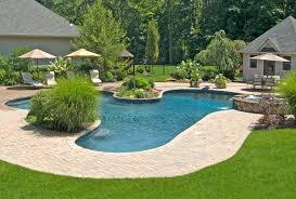 download backyard pictures ideas landscape garden design