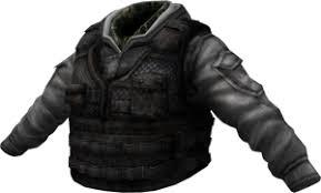 [T] Como começar a jogar Combat Arms e armas dos 2 rimeiros pacotes de recruta Images?q=tbn:ANd9GcR1QuA3h0uqPqLm9K8EoQu9jy-2OYmasPC32Z_WaczX1LUKvW1l1Q