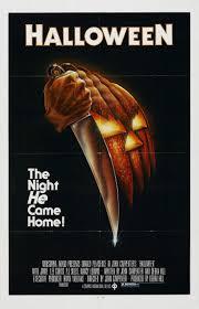 53 best halloween movies images on pinterest halloween movies