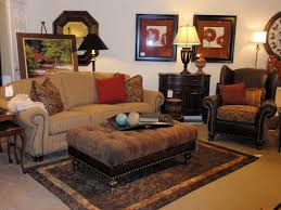 Domestications Home Decor by American Home Decorations Home Design Ideas