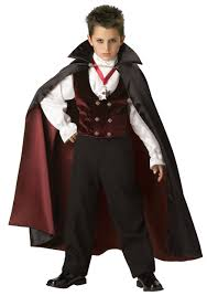 vampire costumes spirit halloween scary kids costumes scary halloween costume for kids