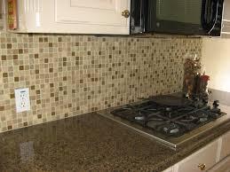 Kitchen Tile Backsplash Design Ideas Interior Stunning Glass Backsplash Tiles Back Splash Best Images