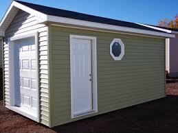 Gambrel Roof 100 Gambrel Roof Garage Loft Barns Sheds Garages U0026