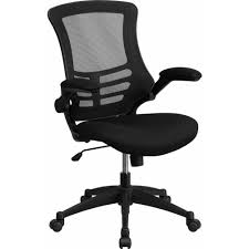 Walmart Office Chairs Office Chair Fetching Office Chair Serta Warranty Computer