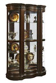 Used Kitchen Cabinets Craigslist Curio Cabinet Curio Cabinets Forale Imposing Images Concept Near