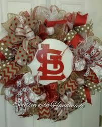Home Decor Liquidators Hazelwood Mo by St Louis Cardinals Home Decor 474 Best Stl Cardinals Images On