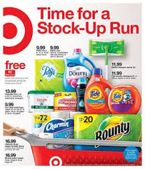 pyrex target black friday deal 2017 target weekly ad 10 22 10 28 2017 top deals