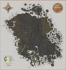 Morrowind Map Morrowind Full Map Images Reverse Search