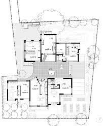 3 bedroom delaware street cohousing 1000 square feet for