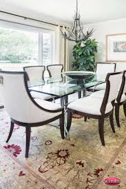 25 best traditional dining sets ideas on pinterest white dining