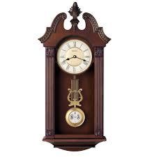 Unique Desk Clocks by Wall Clocks Large Selection Major Brands At Clock Shops Com