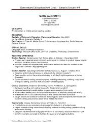 Best Resume Format For College Students by The Most Amazing Resume Templates For Recent Grads Getessay Biz
