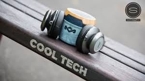 Techy Gifts by Top 5 Best Cool Tech Under 100 Youtube