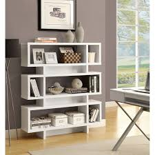 White Short Bookcase by Furniture Interesting Kids Room Storage Design With White Target