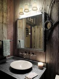 steampunk bathroom cabinet color combinations i like pinterest