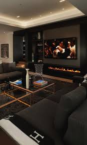 How To Interior Design My Home Simple Living Room Designs Living Room Designs Indian Style Simple