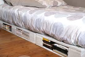 Diy Bedroom Set Plans Bed Frames Queen Size Pallet Bed Plans How To Make A Pallet Bed