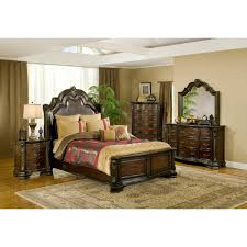 Home Design Stores Houston by Furniture Stores Albuquerque Home Design Ideas And Pictures