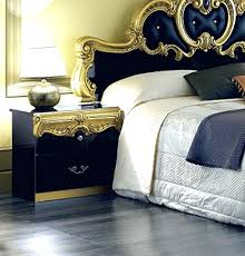 Discount Bedroom Furniture Sale by Discount Furniture Nyc U2013 Wplace Design