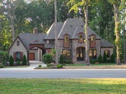 old world french country house plans nice home zone