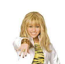 Miley like Hannah Montana Images?q=tbn:ANd9GcR1bP5_Ly2hCK4FsMXPCER8E2qwG_9UKAkygqJT56LrEn5ARcE5