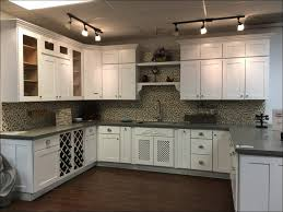 houston kitchen cabinets kitchen modern zen design homes small