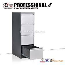 4 Drawer Vertical Metal File Cabinet by Wholesale Designer Storage Cabinets Online Buy Best Designer