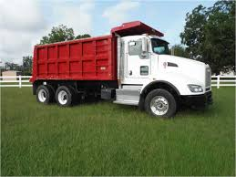 classic kenworth for sale kenworth trucks in mississippi for sale used trucks on