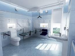 Handicap Bathroom Designs Bathroom Awesome Handicap Bathroom Designs Handicapped Bathroom