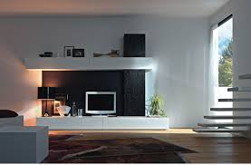 home design 79 marvelous stainless steel flatware sets